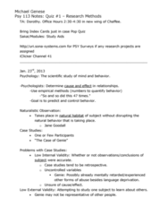course-notes-for-psychology-113-university-of-rhode-island-spring-2013-docx
