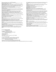 pls-study-guide-2-docx