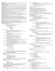 study-sheet-docx