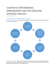 human-resource-management-chapter-008