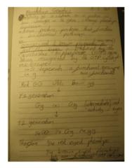 mendelian-genetics-deviations-from-mendelian-genetics