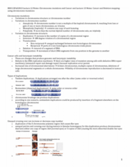 bioc15fall2013-lecture-12-and-lecture-13-docx