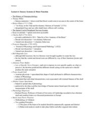 psyb65-lecture-6-pdf