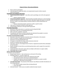 psyb01-chapter-6-notes-docx
