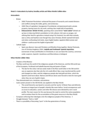short-summaries-docx