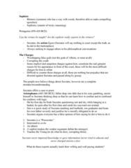 philosophy-t1-l5-apology-socreates-defence-doc