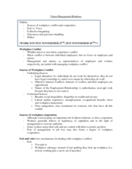 labr-t1-l5-union-management-relations-docx