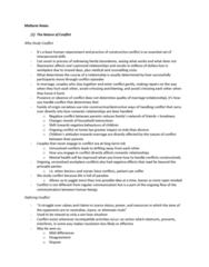 pacs-202-midterm-notes-docx