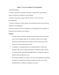 chapter-2-practice-exam-questions