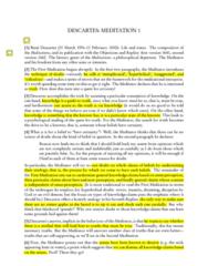 phl100y-descartes-meditations-1-pdf