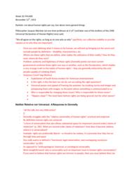 phl400-week-10-nov-12th-donnelly-goodhart-docx