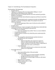 clinical-psychology-chapter-12-docx