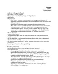 comm-2p20-lecture-4-doc