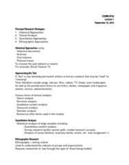 comm-2p20-lecture-1-doc