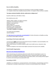 defining-disability-lecture-1-docx
