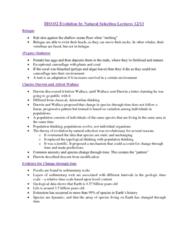 bio152-evolution-by-natural-selection-lectures-12-1-docx