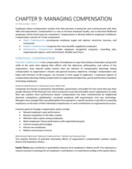 human-resource-management-chapter-009