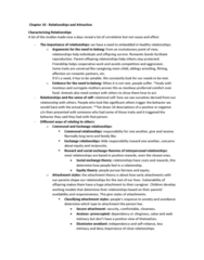 chapter-10-complete-notes