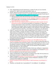 psychology-notes-third-exam-doc