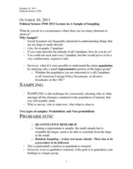 october-10-2013-3n06-lecture-notes-doc