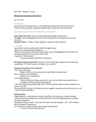 hk-midterm-3-textbook-notes-docx