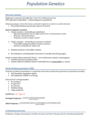 biol1020-module-5-population-genetics