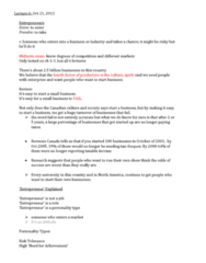 mgta01-lecture-6-oct-21-docx