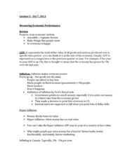 mgta01-lecture-5-oct-7-docx