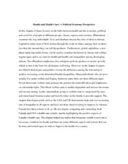 chapter-3-summary-docx