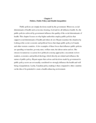 chapter-9-docx