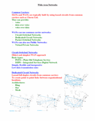 business-data-communications-and-networking-chapter-9-wide-area-networks-pdf