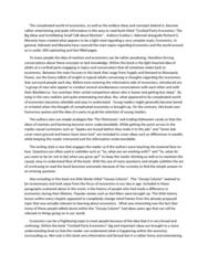 116767-cocktail-party-economics-pdf