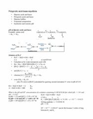 23polyproticacids-pdf