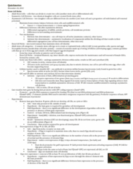 lifesci-2a03-midterm-2-study-notes