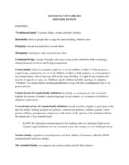 sociology-of-families-notes-midterm-1-docx