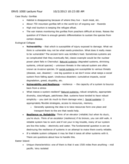 envs-1000-lecture-4-docx