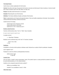 module-2-the-design-recipe-docx