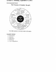 envs-1500-exam-review-pdf