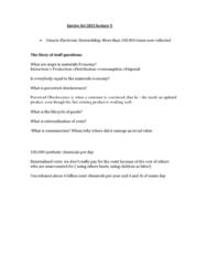 enviro-sci-2ei3-lecture-5-docx