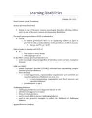 learning-disabilities-docx
