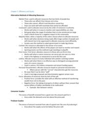 econ-101-midterm-2-review-docx