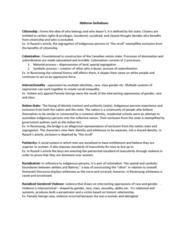 gwst-2510-women-s-studies-midterm-definitions