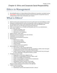 chapter-6-ethics-and-corporate-social-responsibility-docx