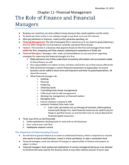 chapter-11-financial-management-docx