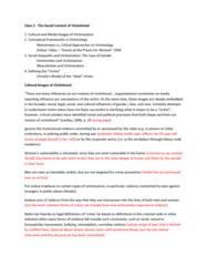 crm202-week-2-jan-24-the-social-context-of-victimhood-mw-docx