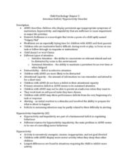 child-psychology-chapter-5-docx