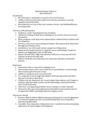 child-psychology-chapter-8-docx
