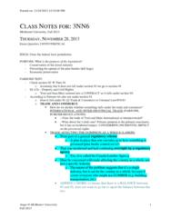 3nn6-hypothetical-question-2013-docx