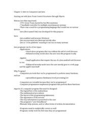 chapter-1-lecture-notes-intro-to-java-