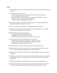 mosher-readings-1-docx